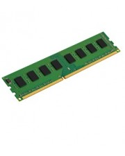 Kingston DDR3 8 GB DIMM 240-PIN 1600 MHz / PC3-12800 CL11 1.5 V -