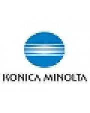 Konica Minolta Drum DU-107 VE 1 Stück bizhub Press C1100 Bildtrommel
