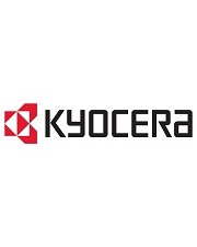 Kyocera Life 3 Jahre Gruppe 1 ECOSYS P2235dn/2235dw 3