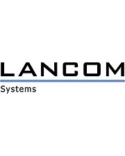 Lancom All-IP Lizenz Option MLK