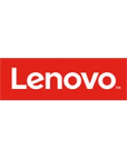 Lenovo ThinkCentre Tiny VESA Mount Retail