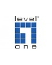 LevelOne Switch 5x GE Metall