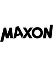MAXON Computer Redshift R21 1 Seat 1Y ML WIN/MAC SUB Preis per Volume-License a total of 5 seat minimum for at least 1 product is required