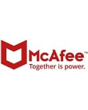 McAfee Web and Email Gateway Suite GOV 1yr Business SoftSup 50001-+ 1 Jahre