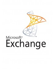 Microsoft Exchange Server 2016 Enterprise CAL User w/Services Open Value (PGI-00056)