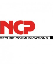 NCP Secure Entry Mac Client, Lizenzstaffel, Download, Mac, Multilingual (1-9 User) (NEYM1)