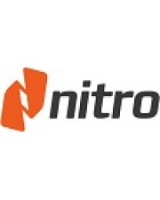 Nitro Pro AddOn Pack 1 User ML WIN LIZ (NITROPROPERP)