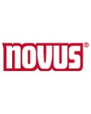 Novus TSS Duo Monitorarm-Set