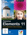 Galileo Design Video-Training Photoshop Elements 11 Kurs, Download, Win/Mac, Deutsch