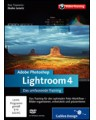 Galileo Press Adobe Photoshop Lightroom 4 Training, Download, Win/Mac, Deutsch