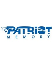 PATRIOT SSD 2.5 256GB P210 Solid State Disk Serial ATA 256 GB SATA