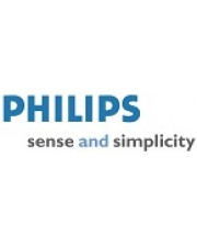 Philips LFH 3200 SpeechMike USB-Diktiermikrofon ohne Workflow-Software