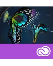 Adobe Premiere Pro CC, 1 Jahres-Abonnement, Device VIP-Lizenz, Education, Win/Mac, Multilingual, VIP LVL 1 (1-49 Lizenzen) (65231138BB01A12)