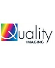 Quality Imaging Drum Cyan