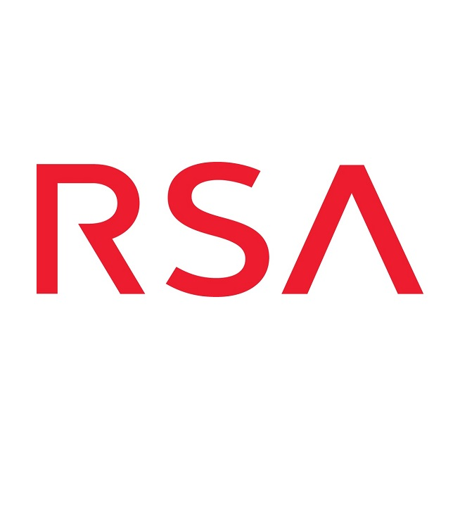 3 Jahre SecurCare Enhanced Maintenance für RSA SecurID Appliance License Enterprise Software Lizenzstaffel Download Win/Lin, Englisch (155-250 User)