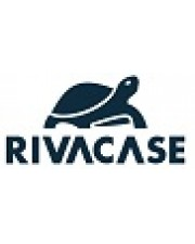 rivacase Riva NB Tasche 8058 schwarz & Wireless Maus Notebook
