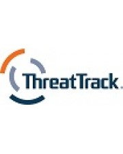 ThreatTrack VIPRE for Hyper-V Low Density Module Subscription Renewal 1-4 Hosts 1 Jahre