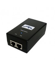 UbiQuiti Networks Power Injector Wechselstrom 120/230 V