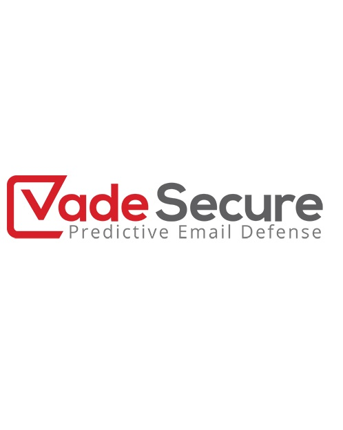 Vade Secure Gateway for Mailboxes (VSG) Download Win, Multilingual (Lizenzstaffel 2000-2999 User) (VSG2000-2999)