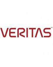 Veritas Backup Exec 20 Agent für VMWare und Hyper-V inkl. 2 Jahre Essential Maintenance (1+) Band S License Download Win, Multilingual (10931-M0020)