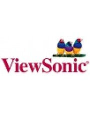 ViewSonic REMOTE SCREEN SHARING (VBS100-A)
