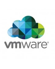 1 Jahr Basic Support/Subscription VMware Horizon 7 Advanced 10 Pack (Named Users)