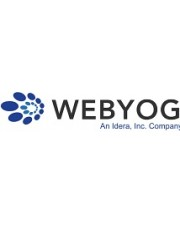 WebYog SQLyog 1 User 1Y EN WIN LIZ+MNT Datenbanken