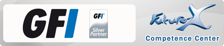 GFI Competence Center