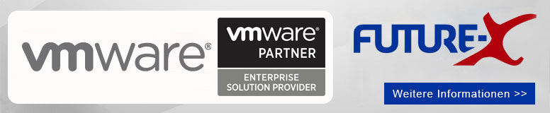 VMware Horizon 7 Enterprise