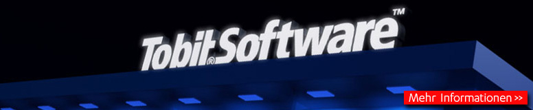 TOBIT FaxWare Software