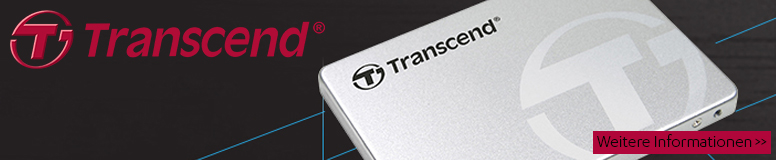 Transcend Webcam & Dashcam
